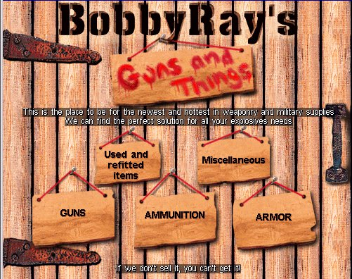 File:Bobby Ray's.jpeg