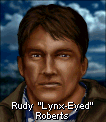 File:Rudy lynx-eyed roberts face.png