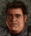 File:Bubba.png