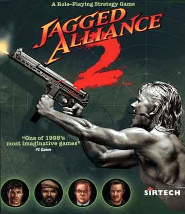 File:Jagged alliance 2 boxart.jpg