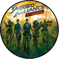 File:Jagged Alliance Online.png