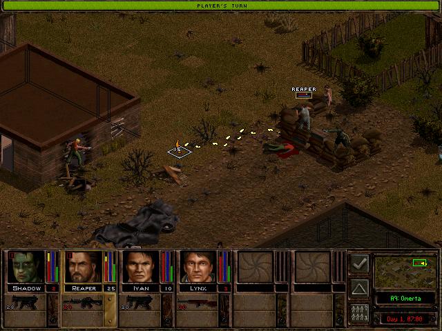 File:JA2 Tactical Screen.png