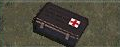 File:1st Aid Kit.PNG