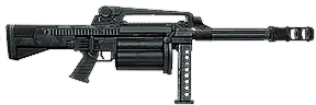 File:Automatic Rocket Rifle - BiA.png