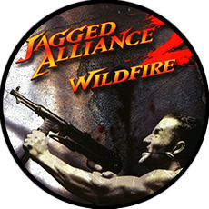 File:Jagged Alliance 2 Wildfire.png