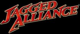 File:Jagged Alliance Logo.jpg