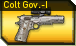 File:Colt 1911-I r icon.png