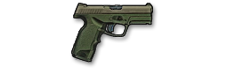 File:Steyr ma1 good.png