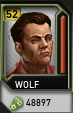 File:PWolf.png