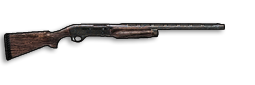 File:Benelli m1 crap.png