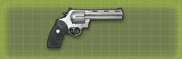 Colt anaconda c pic