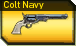 File:Colt navy r icon.png