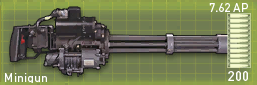 File:Minigun-epic.png