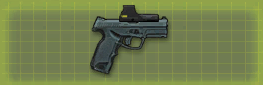 File:Steyr ma1-I c pic.png