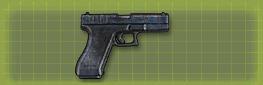 File:Glock 18 j pic.png