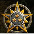File:GoldStar.png