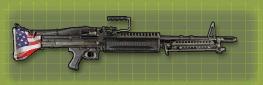 M60 p pic