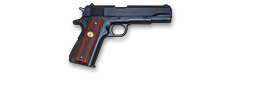 File:Colt 1911.png