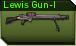 File:Lewis gun-I c icon.png