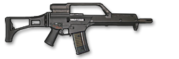 File:G36.png