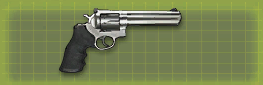 File:Ruger gp 100 r pic.png