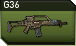 File:G36 j icon.png