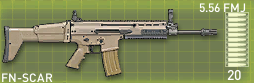 File:FH-Scar2.png