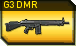 File:G3a3 r icon.png
