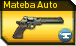 File:Mateba auto R icon.png