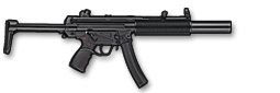 File:Mp5 good.png