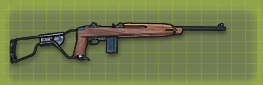 File:M1 carbine c pic.png