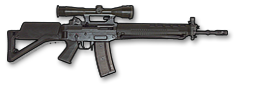 File:Sg550 good.png