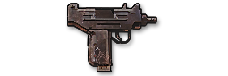 File:Micro uzi crap.png