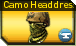 Camo headdress r icon