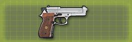 File:Beretta 92 r pic.png
