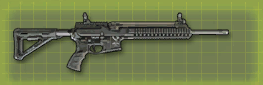 File:Ar-57 e pic.png
