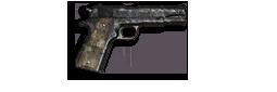 File:Colt 1911 crap.png