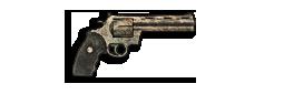 File:Colt anaconda crap.png