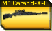 File:M1 garant-I r icon.png