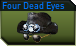 File:4deadeyes.png