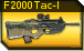 File:F2000-I r icon.png