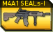 File:M4-I r icon.png