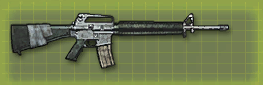 File:M16a2 j pic.png