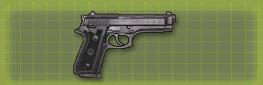 File:Beretta-92.png