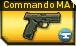 File:Steyr ma1 r icon.png