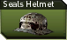 File:Seals helmet j icon.png