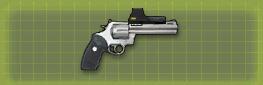 Colt anaconda-I c pic