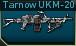 Pkm p icon