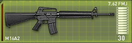 File:M16A2.png