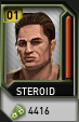 File:PSteroid.png
